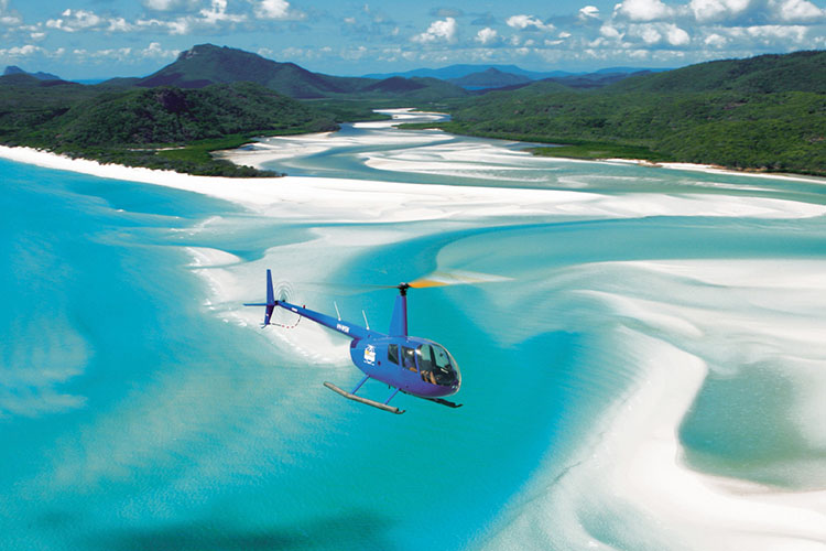 Whitehave-beach-helicopter