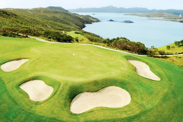 dent-island-golf-packages