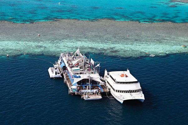 great-barrier-reef-fly-cruise