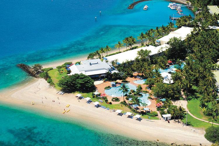 long-island-resort-day-trips