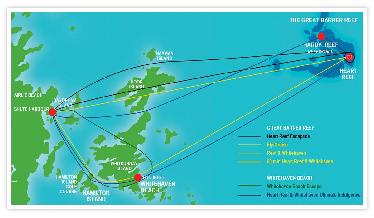 Tour-Map-Large